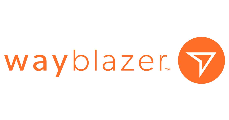 WayBlazer