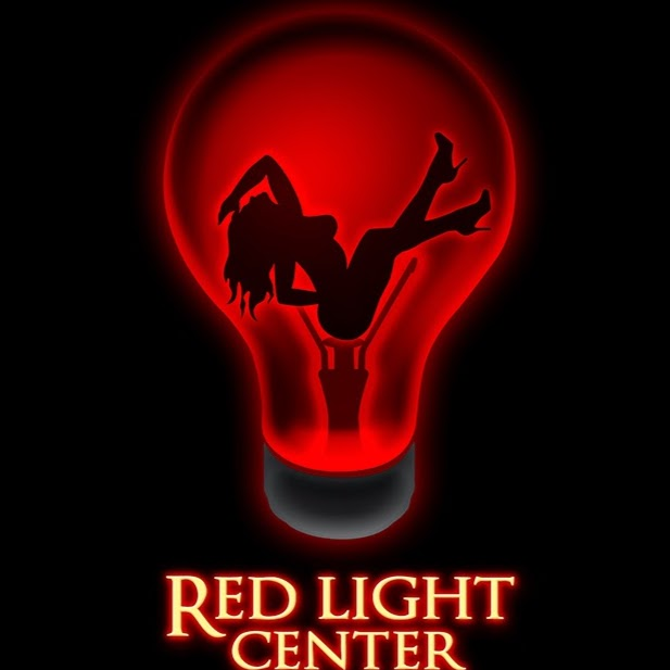 The Red Light Center