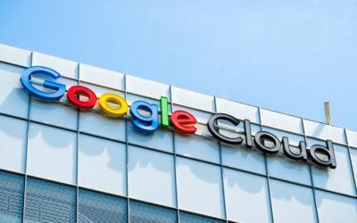 Meet the Mind Behind Google Cloud's Artificial Intelligence