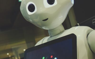 Japanese University uses the Power of AI to Enhance their Virtual Graduation