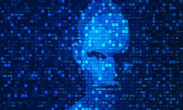Pentagon's AI