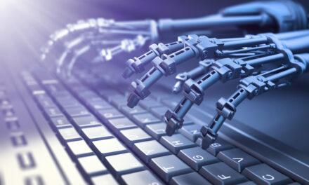 Meet the Robot Beethoven